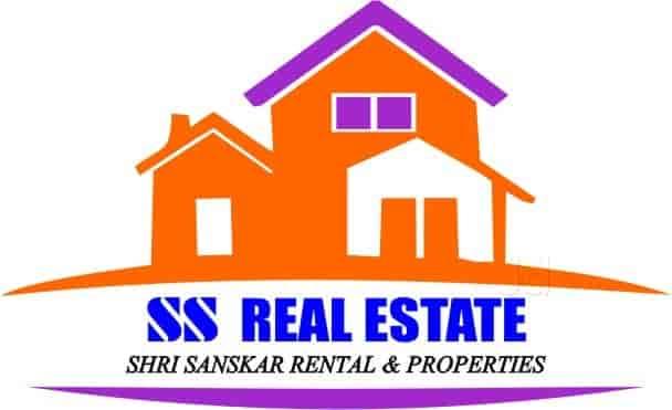 Shri Sanskar Rental And Properties, Jabalpur