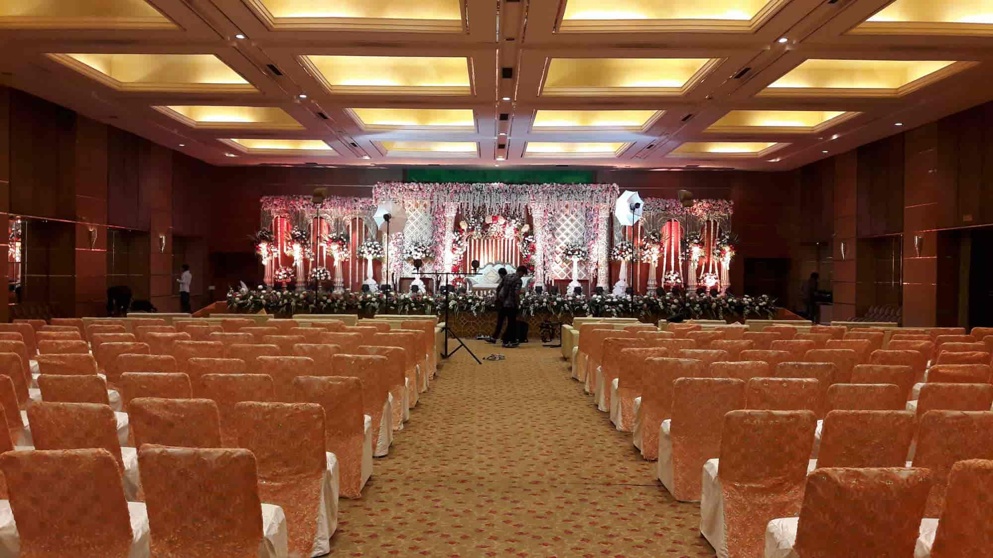 Saroj Tent And Events Tonk Road Banquet Halls In Jaipur Justdial