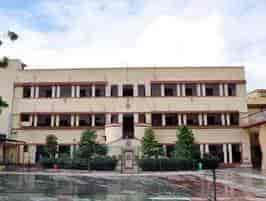 Courses - Welcome to Sophia Polytechnic 25