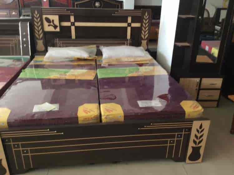 Rockwood Furniture Sodala Jaipur Manufacturers