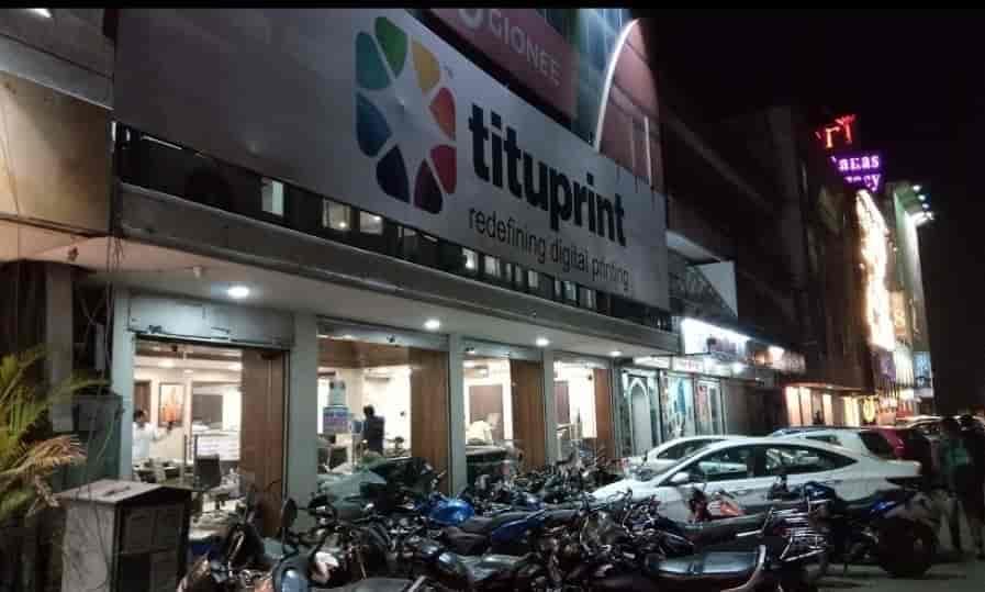 titu thesis centre jaipur
