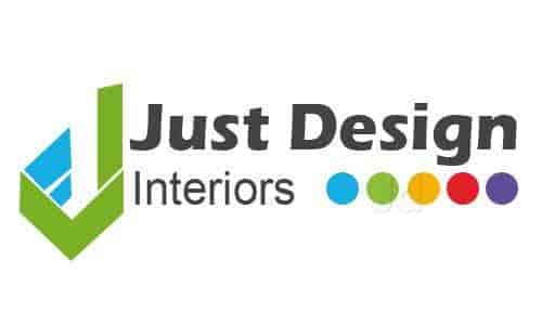 Beau Just Design Interiors, Mansarovar   Wall Paper Dealers In Jaipur   Justdial