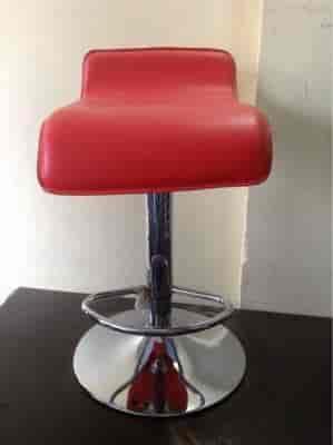 Product View Bageshwari Office Furniture Photos Sirsi Road Jaipur Manufacturers