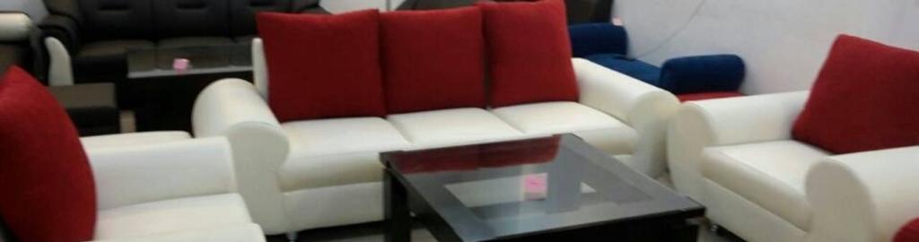Sofa World Jaipur
