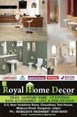 Royal Home Decor Photos Sanganer Jaipur Pictures Images