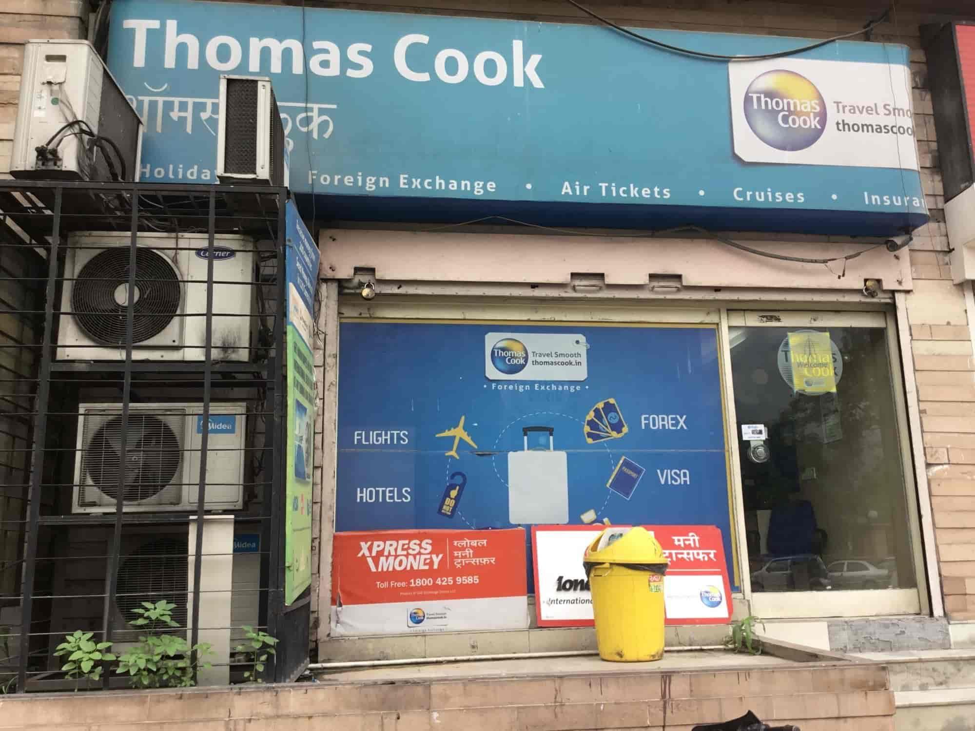 Thomas cook forex jaipur мастерфорекс-v кто он