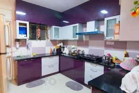 ... Jaipur Kitchen World Photos, Mansarovar, Jaipur   Modular Kitchen  Dealers ...