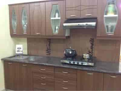 Godrej kitchen cabinets photos are you looking for a for Kitchen cabinets jaipur