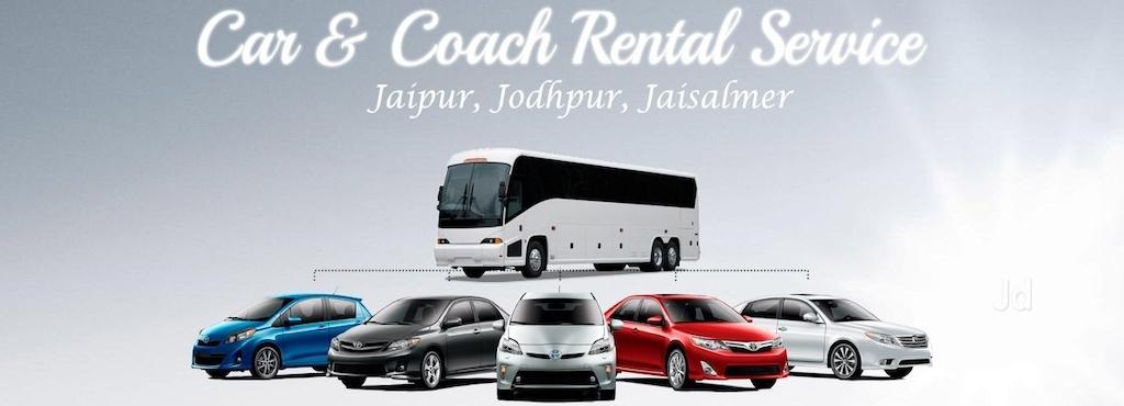 Rajasthan Taxi Wala Gopa Chowk Car Hire In Jaisalmer Justdial