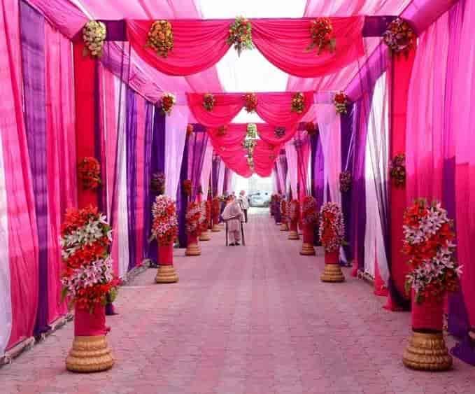 Armaan wedding event planner jalandhar cantt arman wedding armaan wedding event planner jalandhar cantt arman wedding event planner caterers in jalandhar justdial junglespirit Gallery