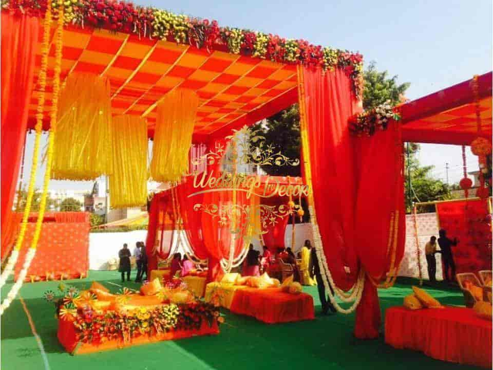 Wedding n decor photos model town jalandhar pictures images event decoration wedding n decor photos model town jalandhar event organisers junglespirit Choice Image