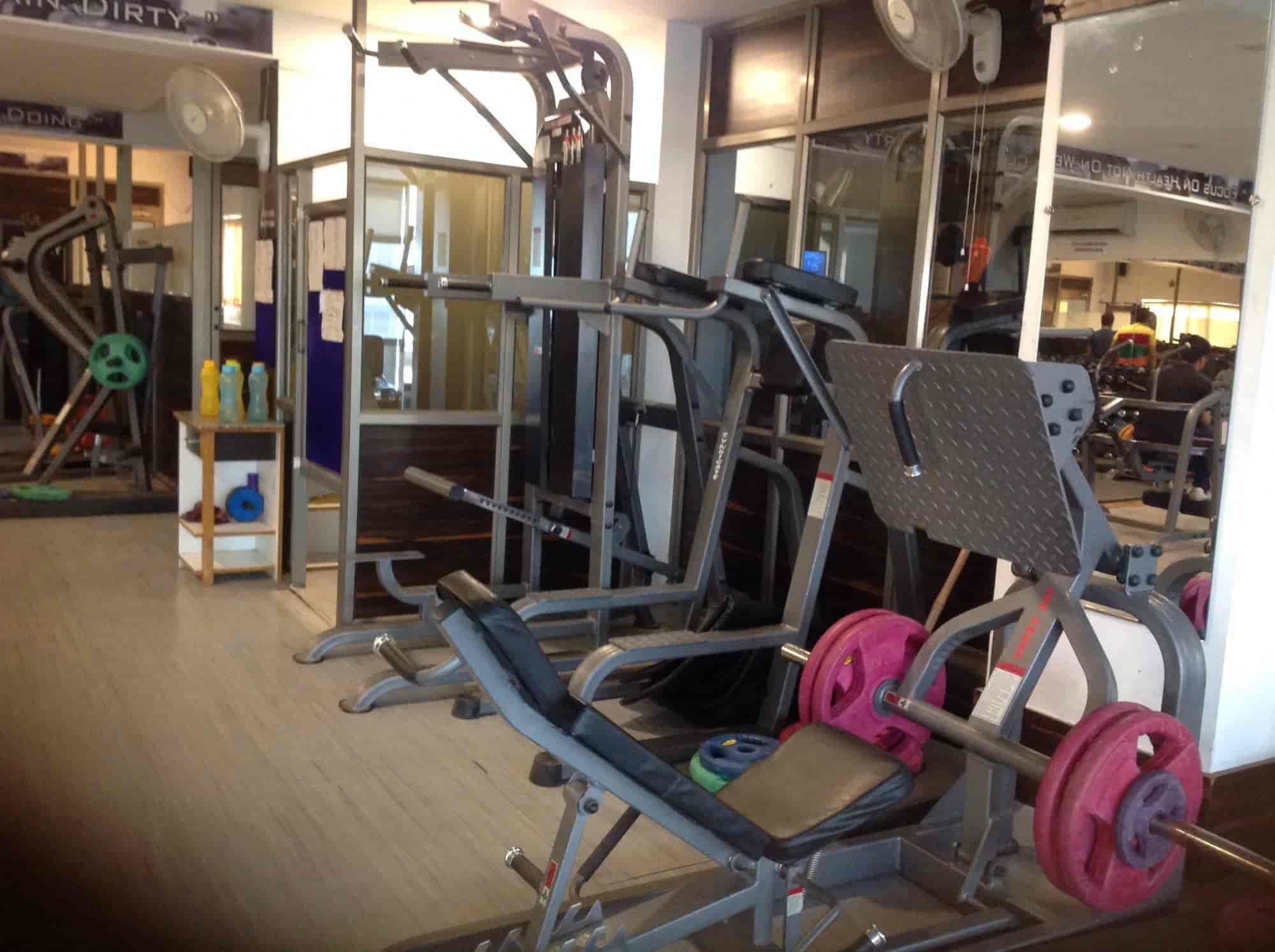 Wow gym fall river ma hours zen