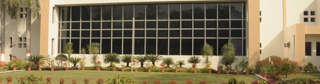 Timken India Ltd Photos Agrico Jamshedpur Pictures Images