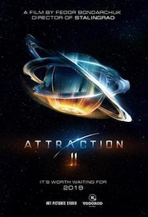 Watch Attraction 2 Full Movie Online In Hd Find Where To Watch It Online On Justdial