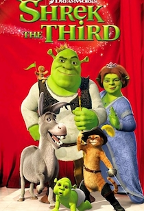 Watch Shrek The Third Full Movie Online In Hd Find Where To Watch It Online On Justdial