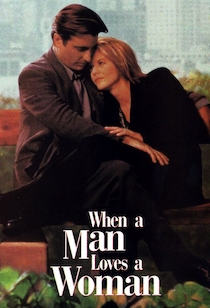 A man and a woman online movie
