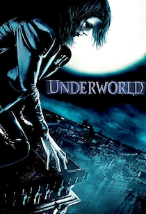 Watch Underworld Full Movie Online In Hd Find Where To Watch It Online On Justdial Malaysia