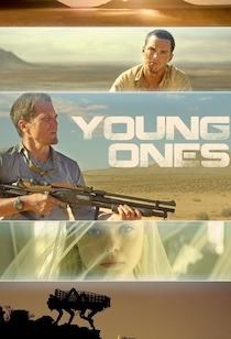 Watch Young Ones Full Movie Online In Hd Find Where To Watch It Online On Justdial Uk