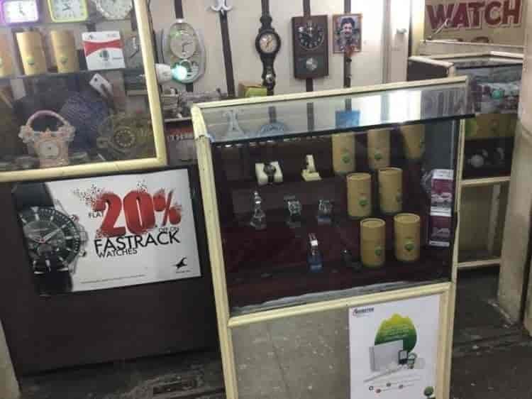 new simon watch co sipri bazar wrist watch dealers fastrack in