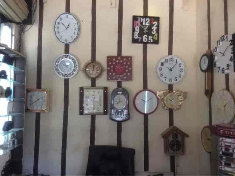 new simon watch co sipri bazar wrist watch dealers in jhansi
