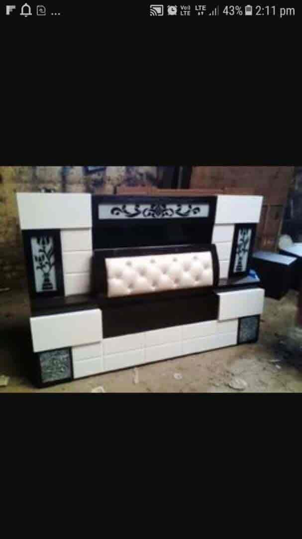 Beautiful ... Naza Furniture Traders Photos, Jhokanbag, Jhansi   Furniture Dealers ...