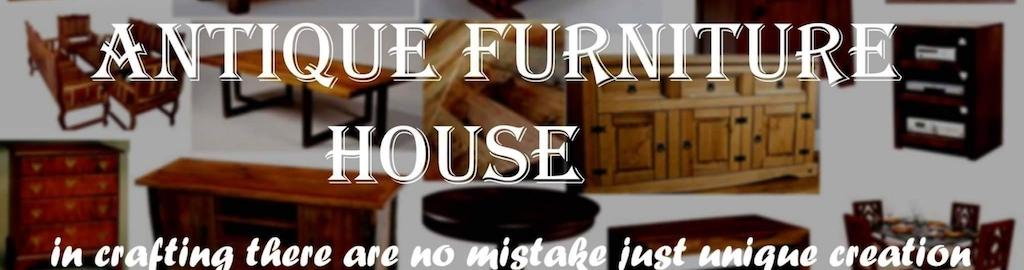 Antique Furniture House - Antique Furniture House Photos, Boranada, Jodhpur- Pictures & Images