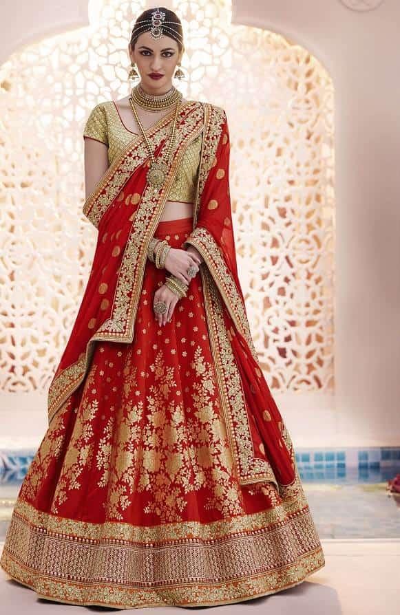 6eb3e567f6 Top Designer Lehenga Choli Manufacturers in Deeg, Kurukshetra - Justdial