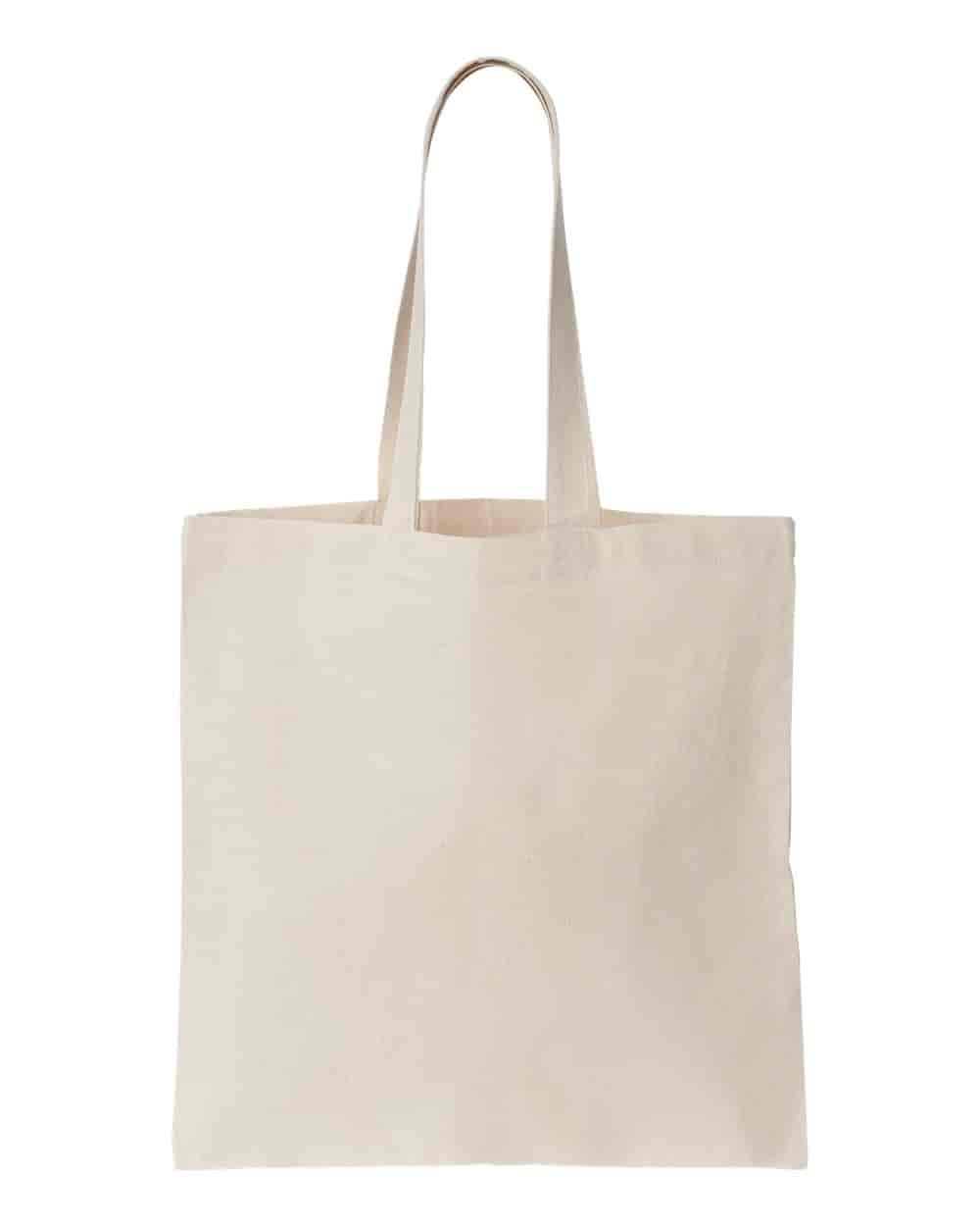 Green Fresh Cloth Carry Bag Product Photos Ratanada Jodhpur Manufacturers