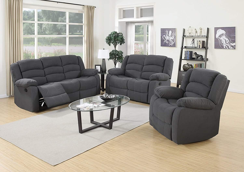 The Living Space Furniture Hub Reviews Sardarpura Jodhpur 10