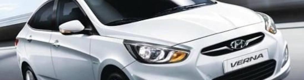 Deora Hyundai - Kd Motors