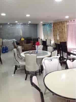 Modern Furniture Jodhpur modern furnitures, chopasni road, jodhpur - furniture dealers