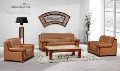 Modern Furniture Jodhpur brilliant modern furniture jodhpur design from india add to cart m