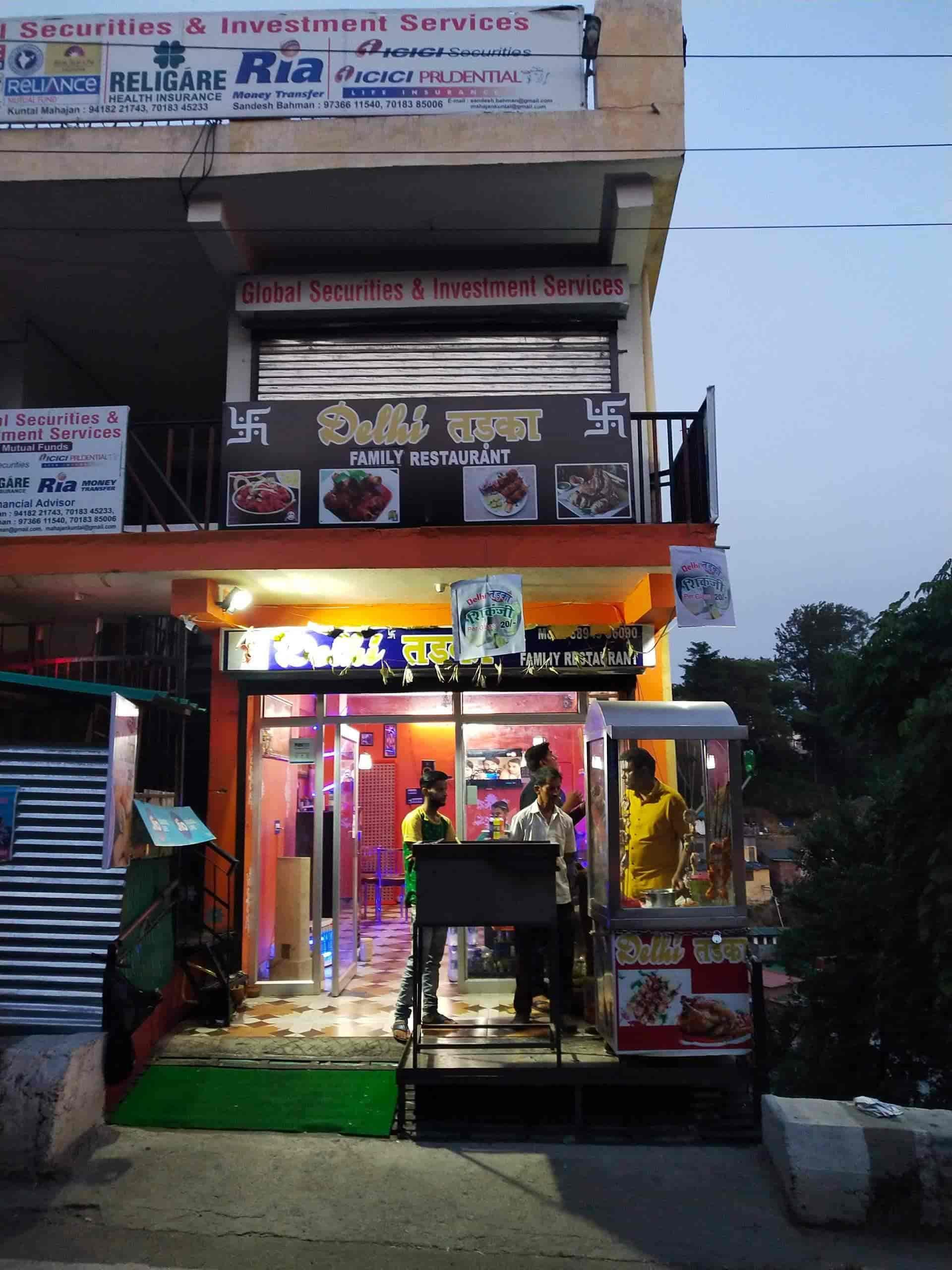 Admirable Top Restaurants In Dhaliara Serving Buffet Buffet Interior Design Ideas Skatsoteloinfo