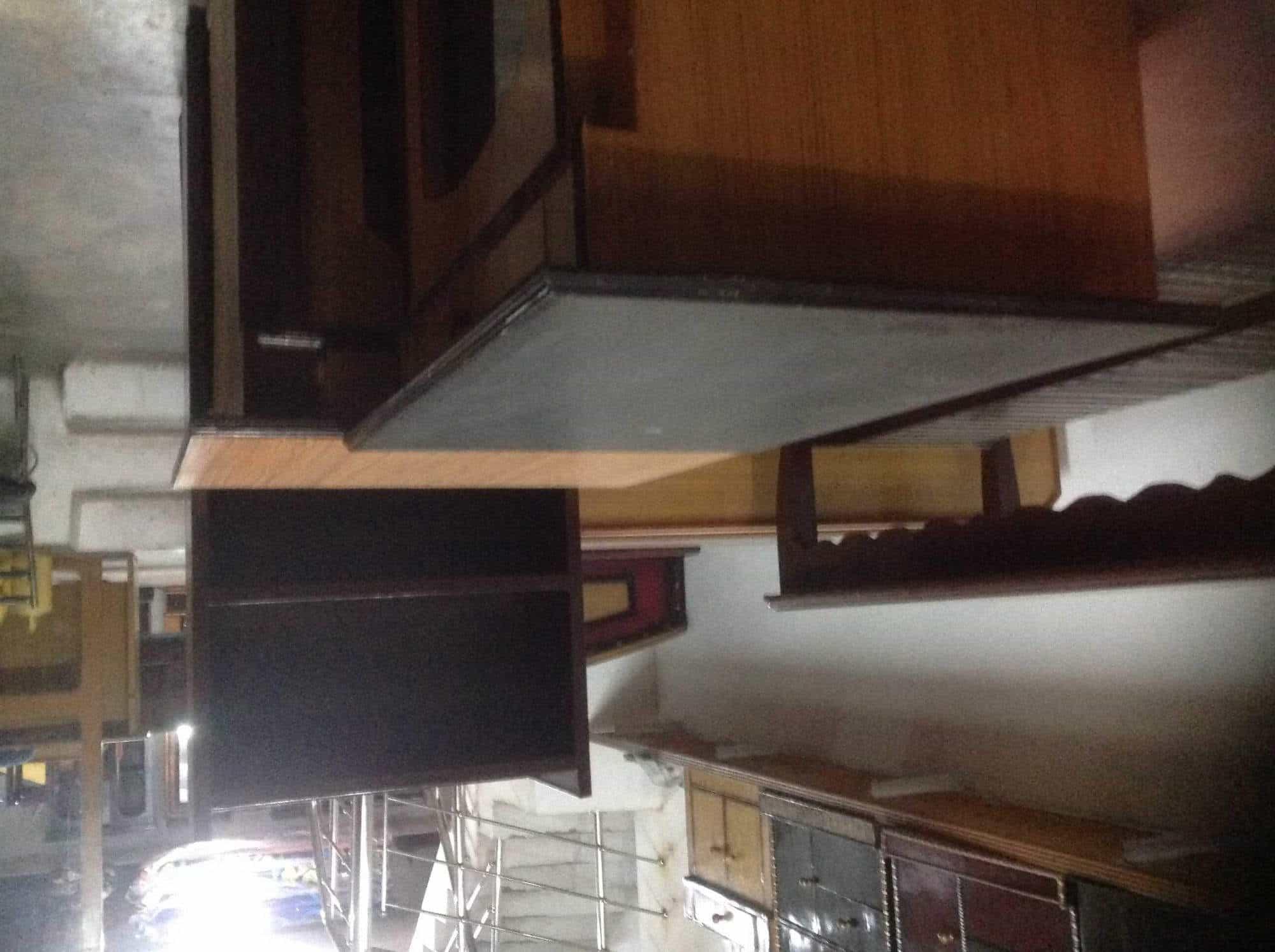 Bombay Furniture House, Palampur   Furniture Manufacturers In Kangra    Justdial