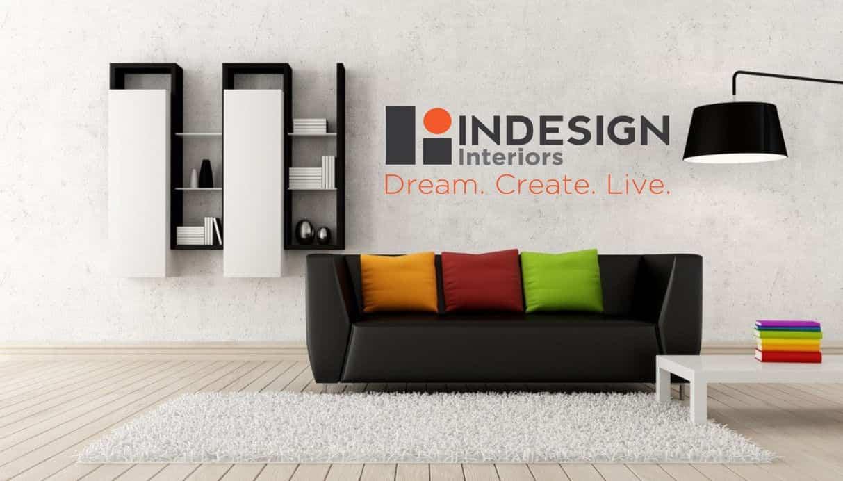 Indesign Interiors Iritty Interior Designers in Kannur Justdial
