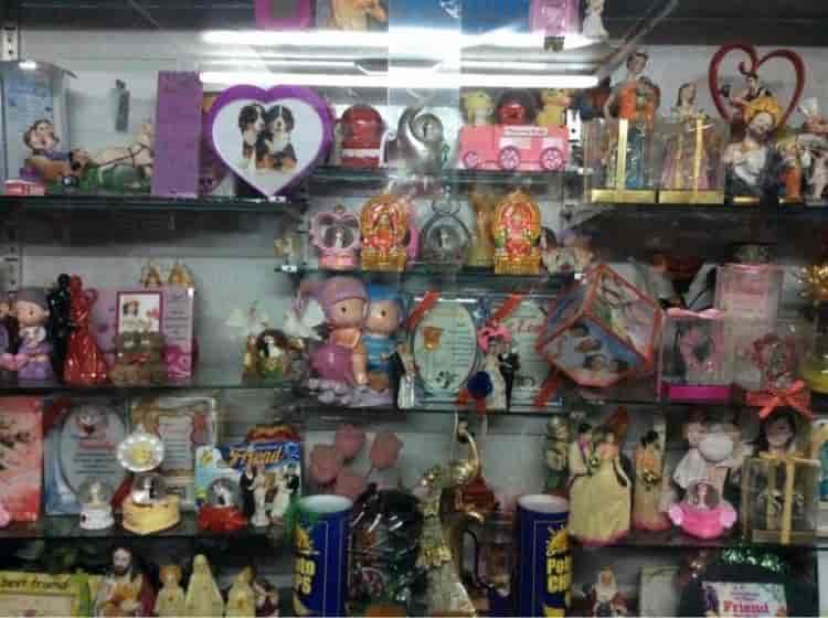 Rekha Gifts Sports Photos Govind Nagar Kanpur Pictures Images
