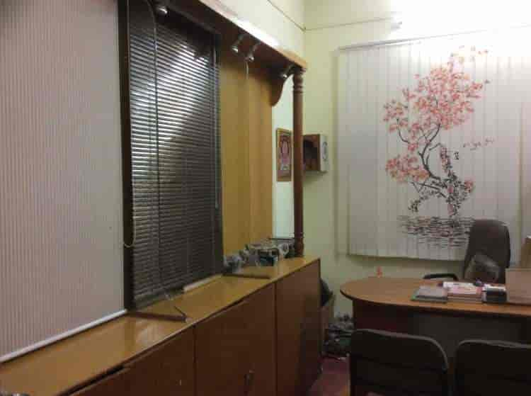 Royal Home Decor   Curtain Dealers In Kashipur   Justdial