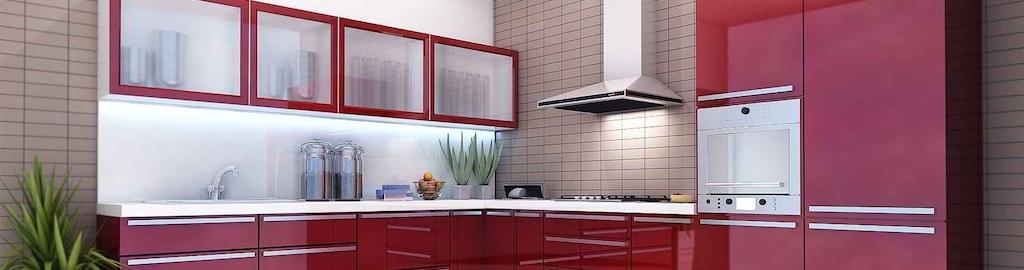 Design Era Modular Concepts Reviews Kashipur 1 Ratings Justdial