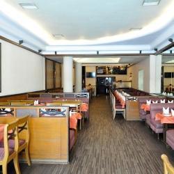 Kwality Restaurant Park Street Kolkata Sea Food Indian Fast Food Mughlai Continental North Indian Multicuisine Tandoori Cuisine Restaurant Justdial
