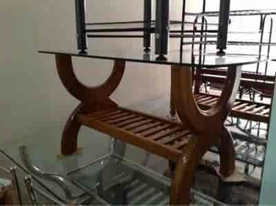 Modern Furniture Kolkata modern furniture, garia, kolkata - carpenters - justdial