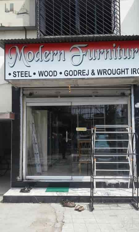 Modern Furniture Kolkata modern furniture photos, garia, kolkata- pictures & images gallery
