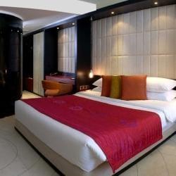 Park Hotel Park Street Hotels In Kolkata Justdial