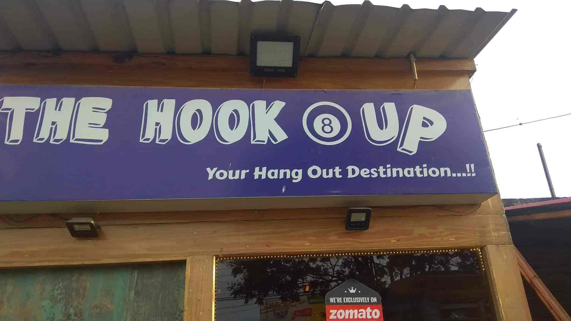 Hook up ratings