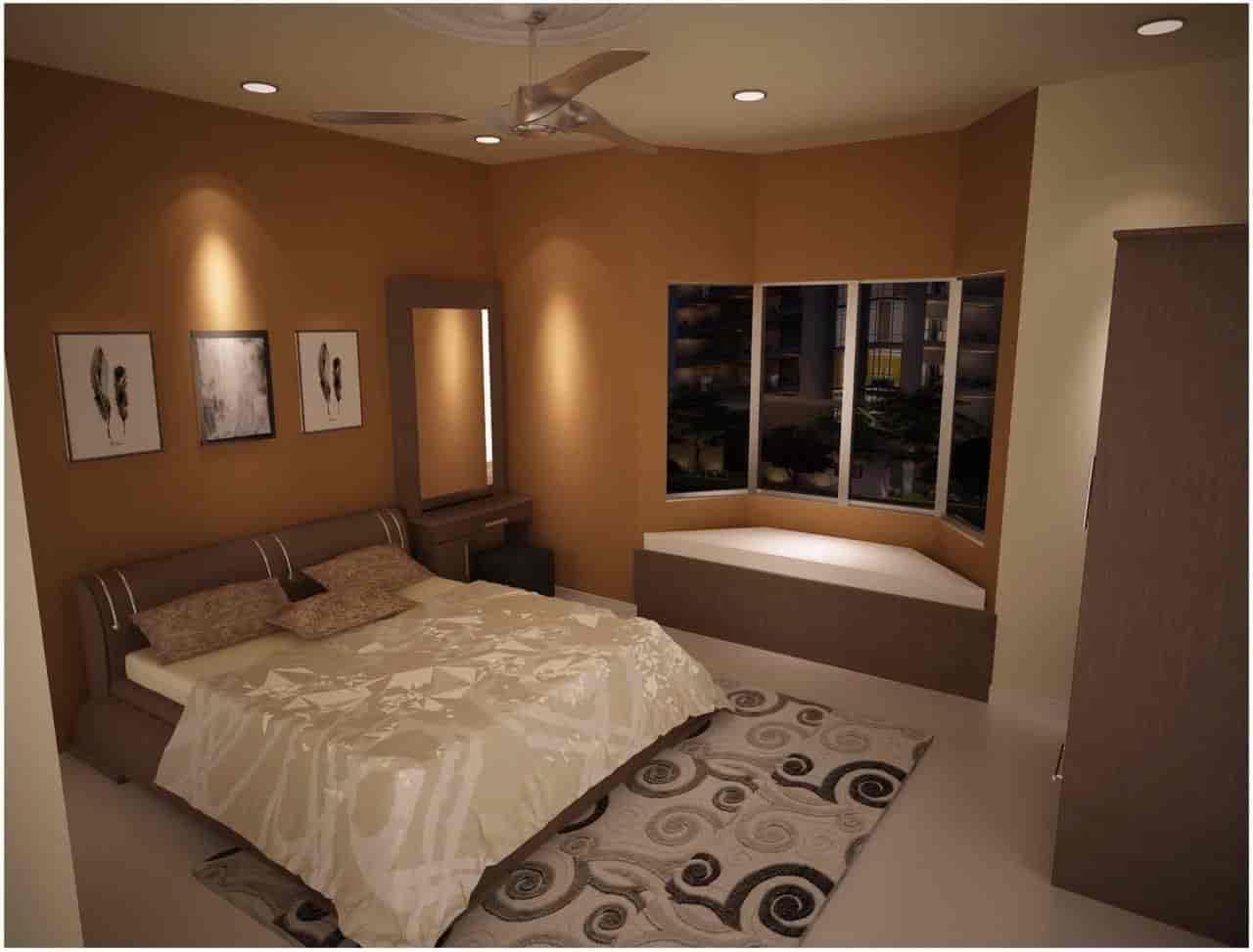 Adams Lifestyle, Panihati - Modular Kitchen Furniture Dealers in ...