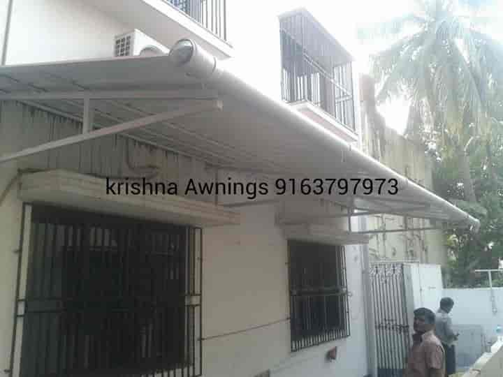 Krishna Awning And Canopy, Sree Bhumi   Krishana Awning And Canopy   Awning  Dealers In Kolkata   Justdial