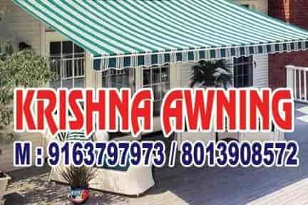 Krishna Awning And Canopy : canopy ratings - memphite.com