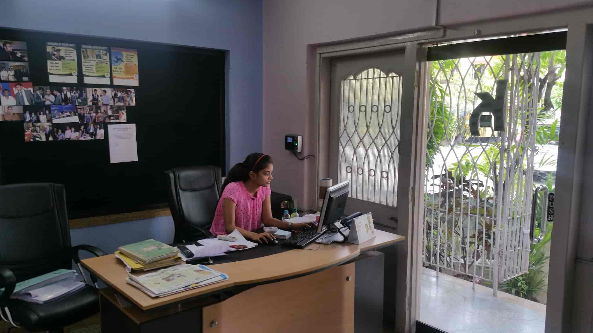 Distance Interior Design Courses In Kolkata