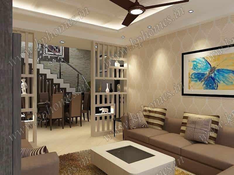 Interior Design Courses In Kolkata