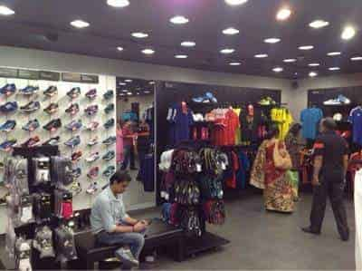 Adidas Exclusive Store, Hatiara - Shoe Dealers-Adidas in Kolkata - Justdial