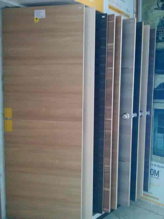 B Timber Industries Small Industrial Area Kota-Rajasthan - Plywood Dealers - Justdial. image number 2 of impression doors ... & Impression Doors Kota u0026 B Timber Industries Small Industrial Area ... pezcame.com